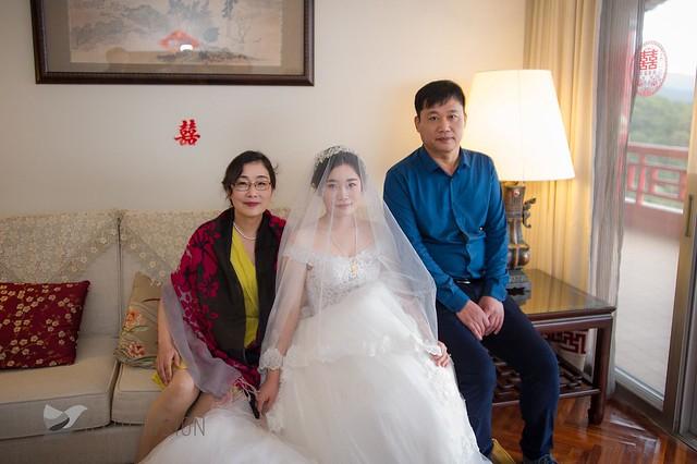 WeddingDay20161118_095