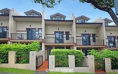 4/17-21 Newman Street, Mortdale NSW