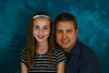 Dance_20161014-195003_202 (Big Waters) Tags: 201617 mountain mountain201516 princess sweetestday daddydaughter dance indian portrait