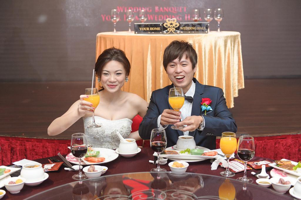 """""""婚攝,台中女兒紅婚攝,婚攝wesley,婚禮紀錄,婚禮攝影""""'LOVE30069'"""