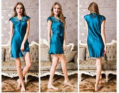 silk nightgowns silk robes bridesmaids silk pajamas sale