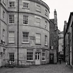 St. Michael Place, Bath thumbnail