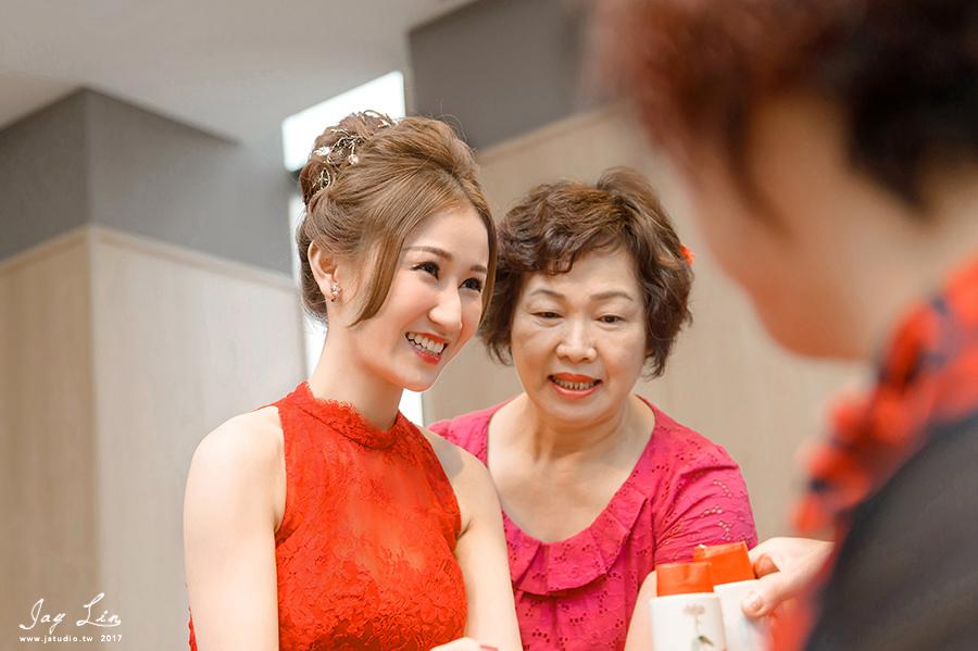 婚攝 萬豪酒店 台北婚攝 婚禮攝影 婚禮紀錄 婚禮紀實  JSTUDIO_0033