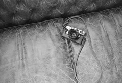 My Leica