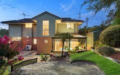 6 Kauri Avenue, Berowra NSW