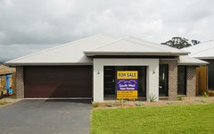 Lot 376 Bowerman Rd, Elderslie NSW