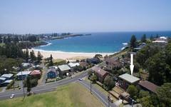 2 Girrawheen Avenue, Kiama NSW