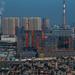 2016 - China - Hangzhou - Power to the People