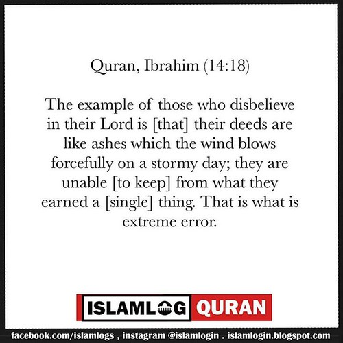 IslamLog December 24, 2016 at 08:41AM