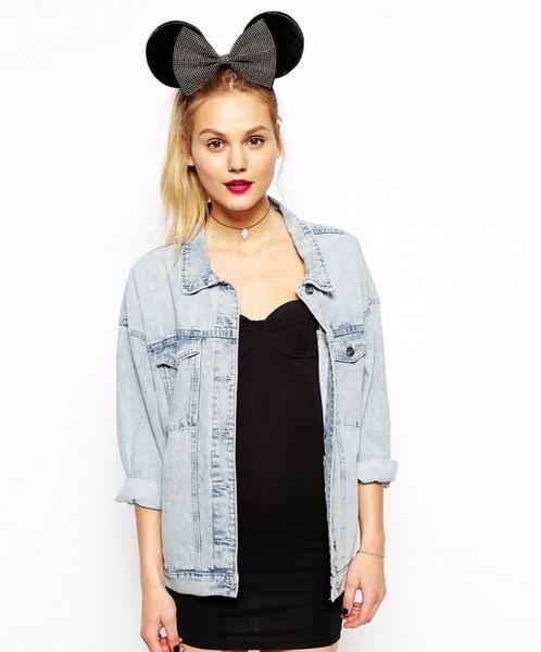 ASOS X Disney 11.jpg