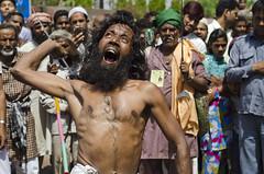 (PawelBienkowski) Tags: muslim islam muslims sufi sufism fakir muslimculture fakirs indianmuslims indiamuslims kwajagharibnawaz