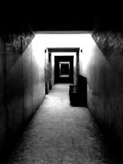 the end (ayman_ay17) Tags:
