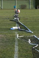 "2014-06-08 - CHAVANAY - tournoi - c est fini - DSC_0036 • <a style=""font-size:0.8em;"" href=""http://www.flickr.com/photos/73138179@N06/14214468457/"" target=""_blank"">View on Flickr</a>"