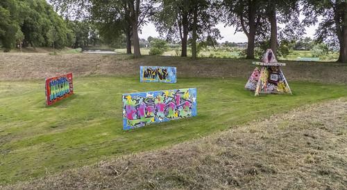 20140614 - Zuiderzeepad - Enkhuizen-Hoorn - 051