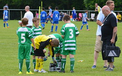 """Llanfair Tournament • <a style=""""font-size:0.8em;"""" href=""""http://www.flickr.com/photos/124577955@N03/14243473240/"""" target=""""_blank"""">View on Flickr</a>"""