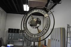 IdeaFoundry_59 (Howard TJ) Tags: columbus ohio shop foundry idea 3d dale printer smith prototype cnc lugar lathe