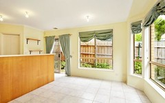6B Matheson Road, Forest Hill VIC