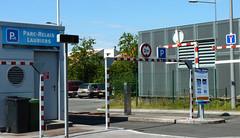 parc-relais