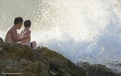 AD4A7989bs (Phuketian.S) Tags: wave spray sea blue turquoise surf rock ebb tide sunset golden foam transparent two people swimming swim волна брызги море скала синий бирюзовый прибой прилив отлив закат золотой пена прозрачный люди двое плывут плыть ocean phuket thailand droplet island шторм storm таиланд пхукет остров phuketian phuketphotographernet forumlinvoyagecom httpforumlinvoyagecom outdoor explore travel holiday asia city