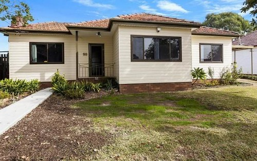 98 Doyle Road, Revesby NSW 2212