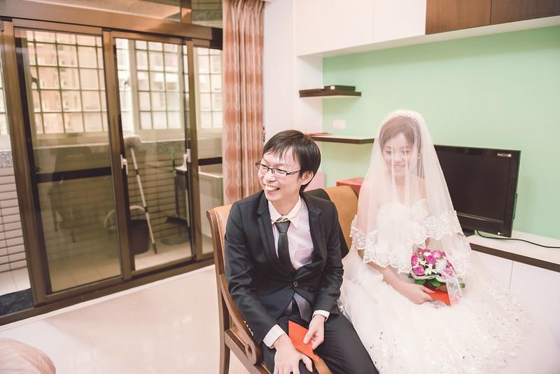 20140525 才賢育平精選風格-1065