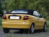 11 Renault Megane Original-line Verdeck gbs 01