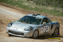 "1528-XXII Ara Lleida Campeonato Espan¦âa Autocross Molerussa • <a style=""font-size:0.8em;"" href=""http://www.flickr.com/photos/116210701@N02/14340122824/"" target=""_blank"">View on Flickr</a>"