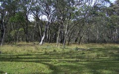 Lot 5 Bradleys Drive, Tumbarumba NSW