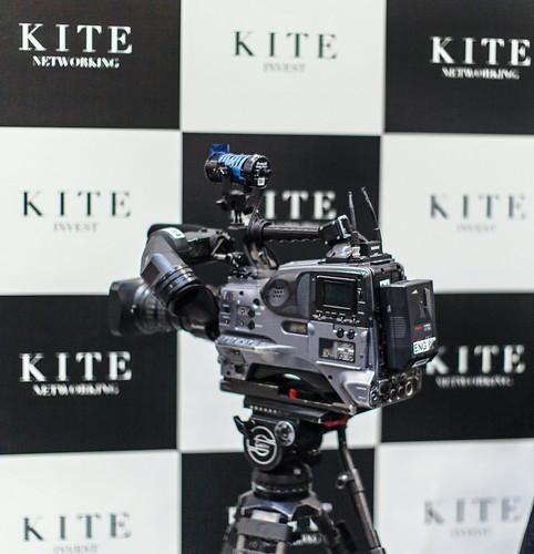 KT-137