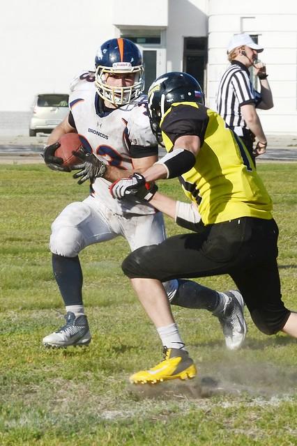 2014-05-31_BroncosNN-Raiders52_7