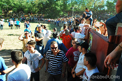Lavalenguas-2014_139