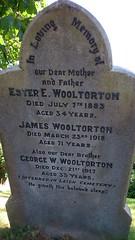 Wooltorton