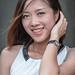 20140528-Trey Ratcliff-4888.jpg