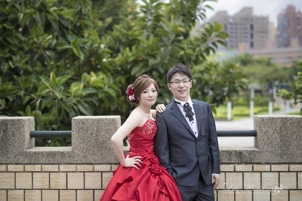 婚攝,婚禮攝影,婚禮紀錄,台北婚攝,推薦婚攝,永和怡仁園