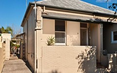3 Wisbeach Street, Balmain NSW