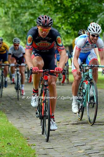 Ronde van Limburg 81