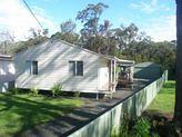 11 Sir Keith Place, Karuah NSW
