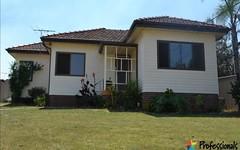 8 Arrunga Street, Dundas NSW
