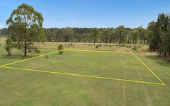 Lot 7 Lot 7 Road, Thornton NSW