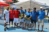 """alejandro gutierrez y luis rojas subcampeones-4-masculina-torneo-padel inauguracion-club-pinomar-junio-2014 • <a style=""""font-size:0.8em;"""" href=""""http://www.flickr.com/photos/68728055@N04/14513769874/"""" target=""""_blank"""">View on Flickr</a>"""