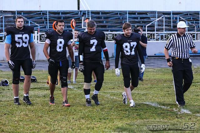 2014-07-19_Raiders52-BlackStorm_5