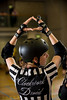22_RDPC_MayJune2014_FeatureA (rollerderbyphotocontest) Tags: june may rollerderby feature rdpc rollerderbyphotocontest
