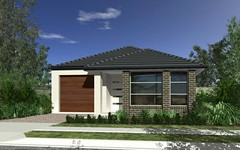 Lot 3234 Abel Road, Spring Farm NSW