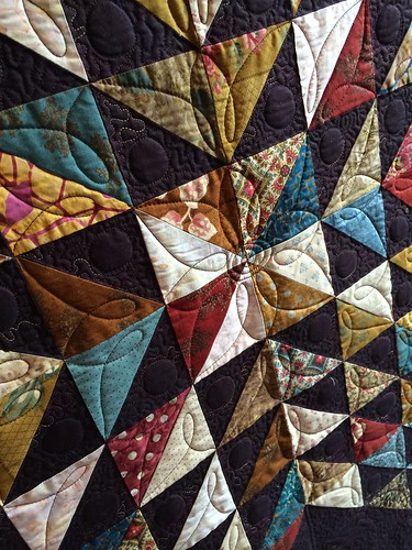 Flickriver: Fans of Laundry Basket Quilts pool : hope chest quilt - Adamdwight.com
