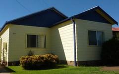 68 Spring Street, Windera NSW