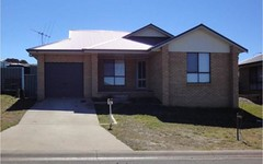 21b Discovery Dr, Glenroi NSW