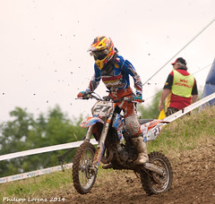 DSC_5168_LP (_Lawri_) Tags: sports sport race speed honda germany spectacular deutschland photography newspaper jump nikon flickr mud action racing dirty ktm dirt yamaha 28 suzuki masters tamron motocross mx rennen 70200 muddy sprung kawasaki motorsport adac motox spektakel schlamm motorrad pressphoto sportsphotography 2014 presse badenwrttemberg schlammschlacht spektakulr husquarna d80 rennsport aichwald sportfotografie photojournalismus nikond80 tamron70200 tamronspaf70200mmf28dildifmacro flickrelite tamronobjektiv sportograf mxmasters flickrunitedaward
