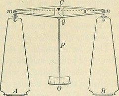 Anglų lietuvių žodynas. Žodis metric capacity unit reiškia metrinis pajėgumų vienetą lietuviškai.