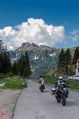"Passaggio verso Passo Sella-0836 • <a style=""font-size:0.8em;"" href=""http://www.flickr.com/photos/126511675@N07/14605264380/"" target=""_blank"">View on Flickr</a>"