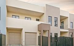 108F West Street, Brompton SA